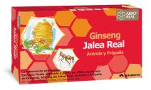 arko-real-jalea-real-ginseng-ampollas